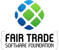 Fair Trade Software Foundation