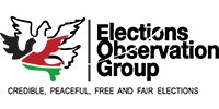 Elections Observer Group (ELOG)